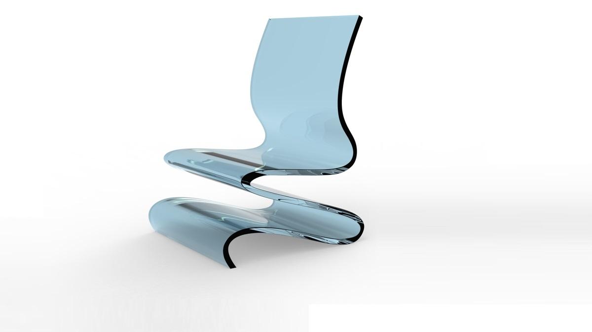 ACRYL VILÁGA | Design bútorok